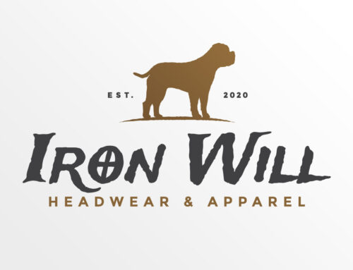 Iron Will Headwear & Apparel